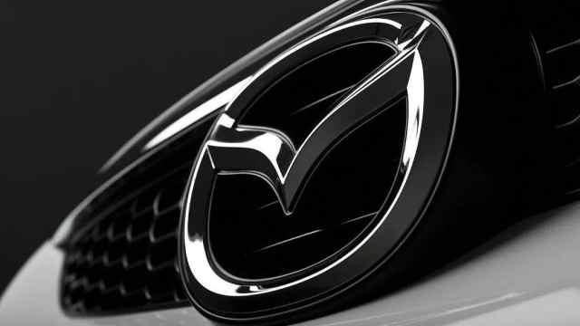 马自达最终还是屈服了:未来4年推13款电动车