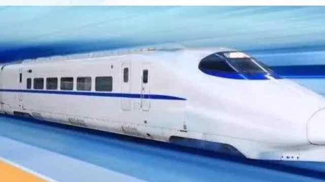 铁路部门推出免费退票措施