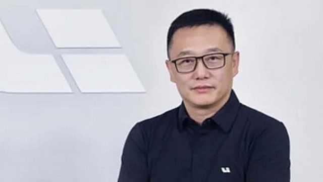 理想沈亚楠: 理想汽车北京建厂 2023年推出纯电车型