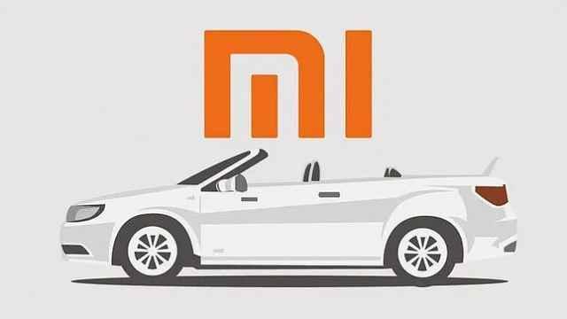 小米回应造车进展: 通过收购加快自动驾驶技术研发