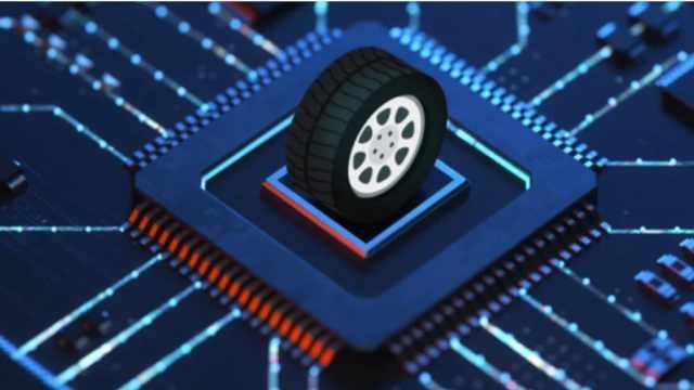 博世回应车用芯片价格暴涨:短缺确实存在