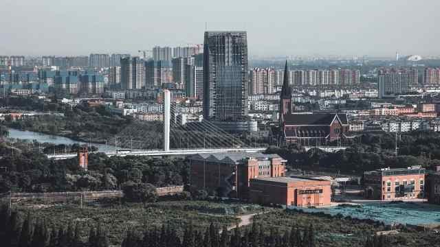 9月15日,国家统计局发言人评价房地产行业未来走势