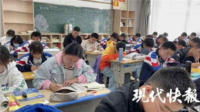 """江苏""""教师夫妻档""""拉萨携手育人,藏族学生想来江苏读大学"""