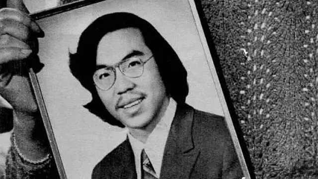 美国华裔遭种族歧视史⑤:因日本汽车畅销,华人遭棒球棍打死