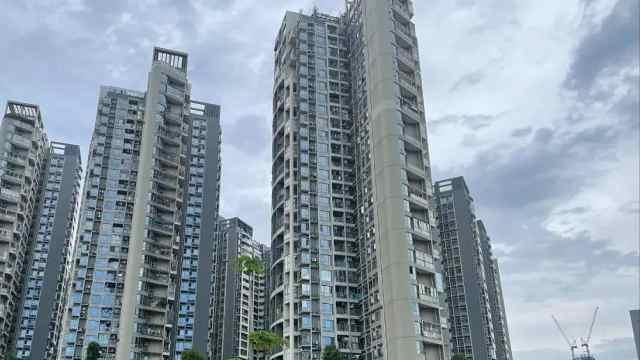 青年租房遭遇黑中介,专家建议设立青年住房问题维权热线