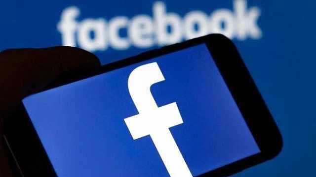 Facebook全球服务一周宕机两次:最长达6小时