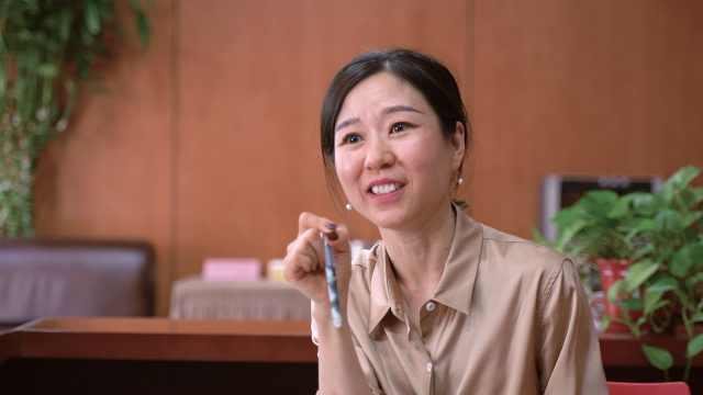 中科院李娟:20多岁以后我们的记忆能力就开始下降了