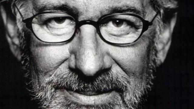 他是全球票房最高的导演
