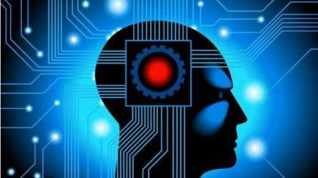 人工智能 AI 进军艺术领域