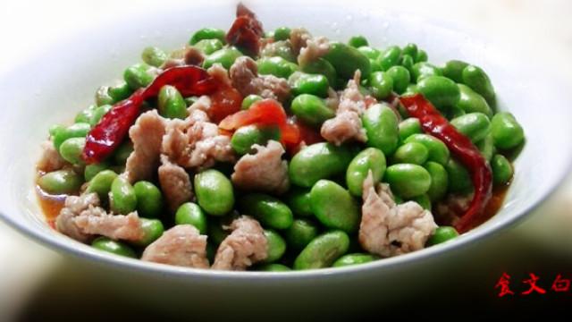 家常菜也能营养翻倍大人小孩抢着吃