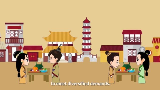 10000年前的古人是怎样吃火锅的?