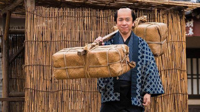 日本人到底是不是中国人的后裔?