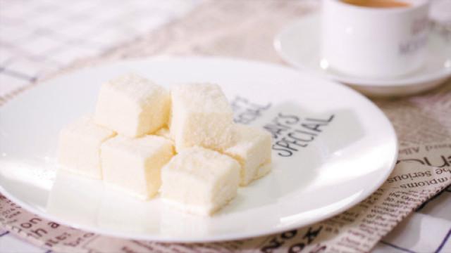 够你吃吗?甜食控最爱的法式甜点!