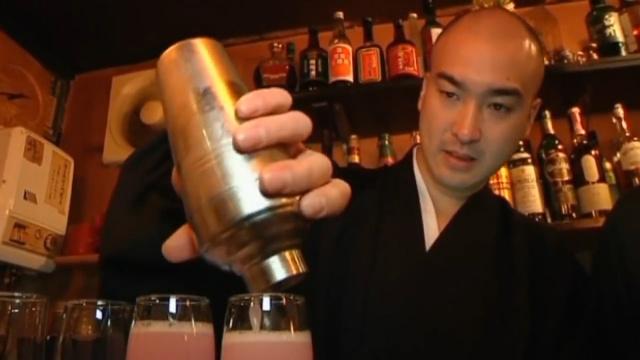 为什么日本的和尚不戒荤也不戒色?