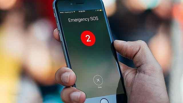 苹果手机更新iOS11后才有的功能!