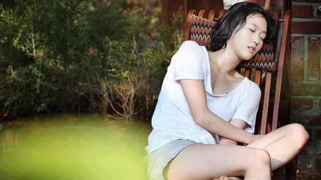 6分钟看一部韩国版洛丽塔《恩娇》