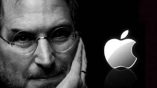 乔布斯用什么拯救趋于平庸的苹果?