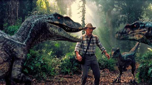 为什么恐龙没进化成高等智慧生物?