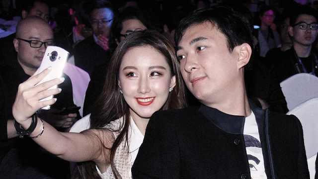 胡润:中国富二代都懂得赚钱艰辛