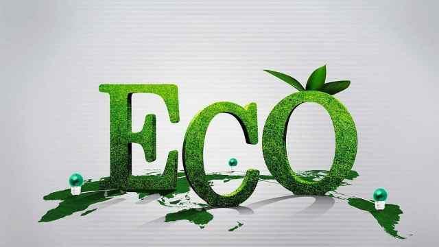 清洁能源投资680亿 占全球比例四成