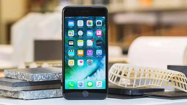 iPhone可以免费换电池了?