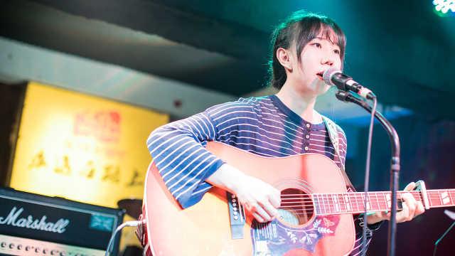 吉他弹唱《春风十里不如你》主题曲