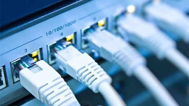 为什么网民中国最多,网速却很慢?