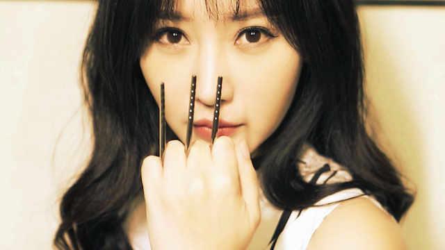 中国筷子上千年生生不息