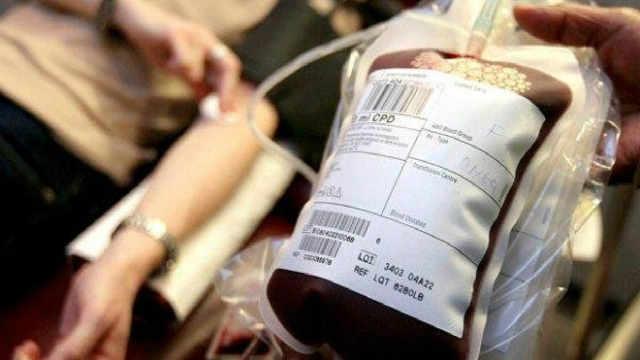 为什么有那么多稀有血型?