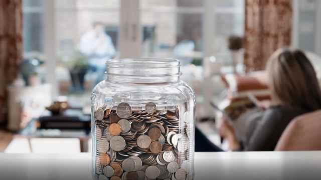 如何处理孩子的压岁钱?