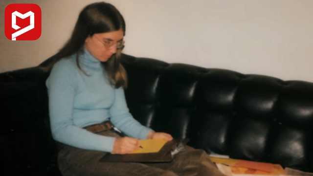 爱玩芝士派:游戏史最早的女程序员
