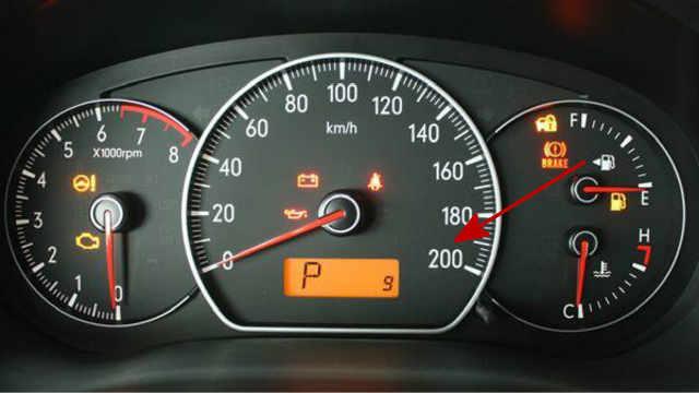为什么汽车设计时速比高速限速高