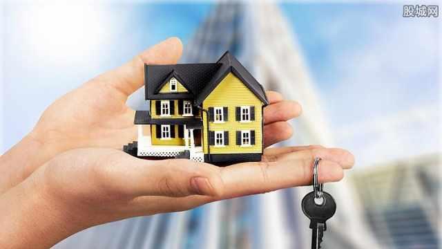 三四线城市买房如何增值?