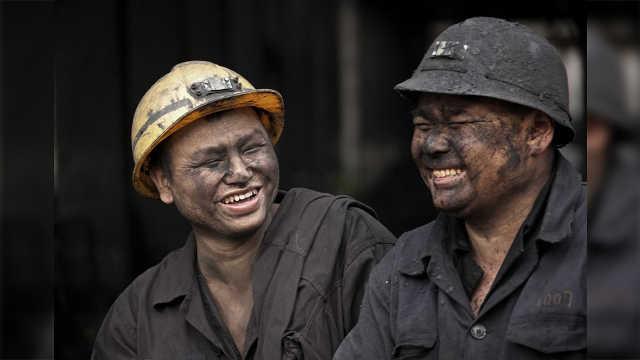 矿工一个月到底能赚多少钱?