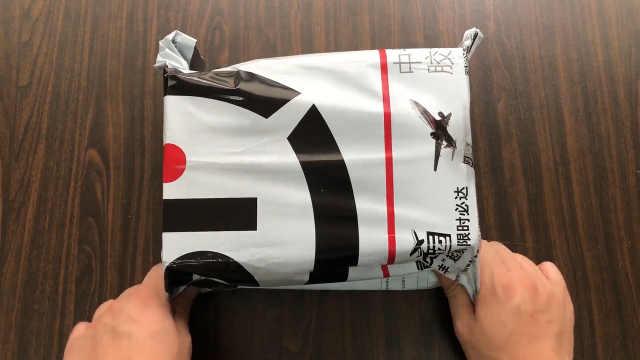富士康流出的二手iPhone SE的真机