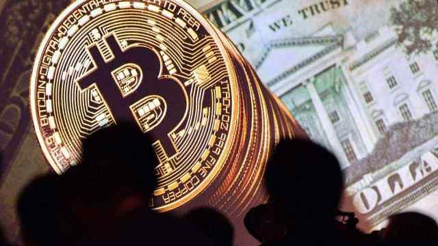 虚拟货币我们该如何看待