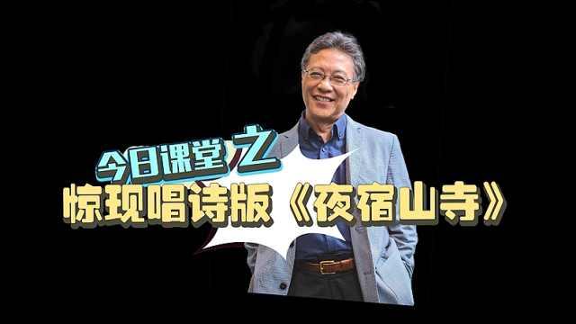 大春老师——被写作耽误的歌手