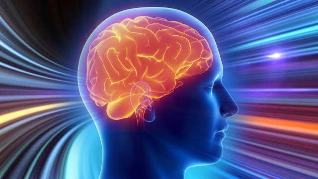 极具争议观点:意识的速度比光速快