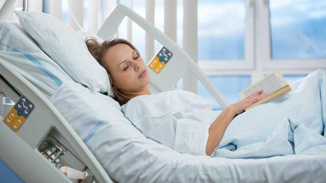 乳腺癌术后,可能出现哪些并发症?