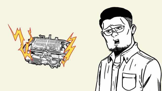 嫌弃电动汽车充电慢,看看换电技术