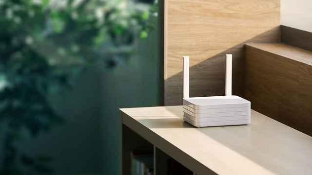 如何防止家里的WiFi被蹭?