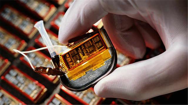 国产新型纳米发电机的前景