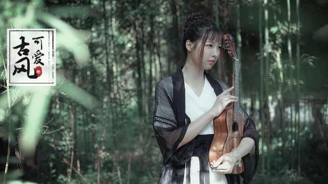 丹青客丨尤克里里弹唱教学