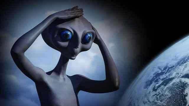 外星文明会污染地球吗?