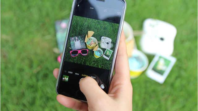 苹果9月将推出双卡双待功能手机?