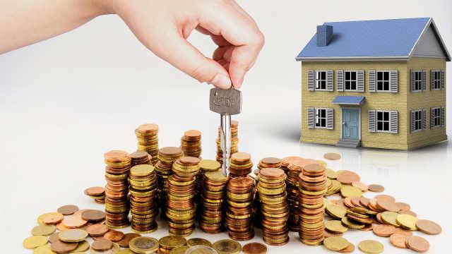 手里有闲钱了想提前还房贷?