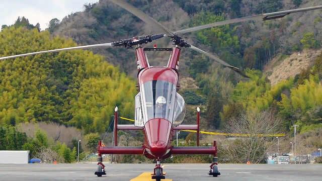 这种飞机谁敢坐?螺旋桨交叉旋转
