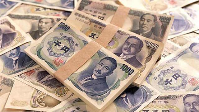 在日本做什么能月赚100万日元?
