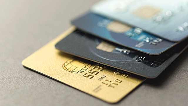 信用卡的注意事项你都知道吗?