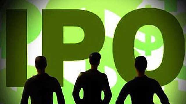 最强IPO扶持政策上市公司从轻处罚